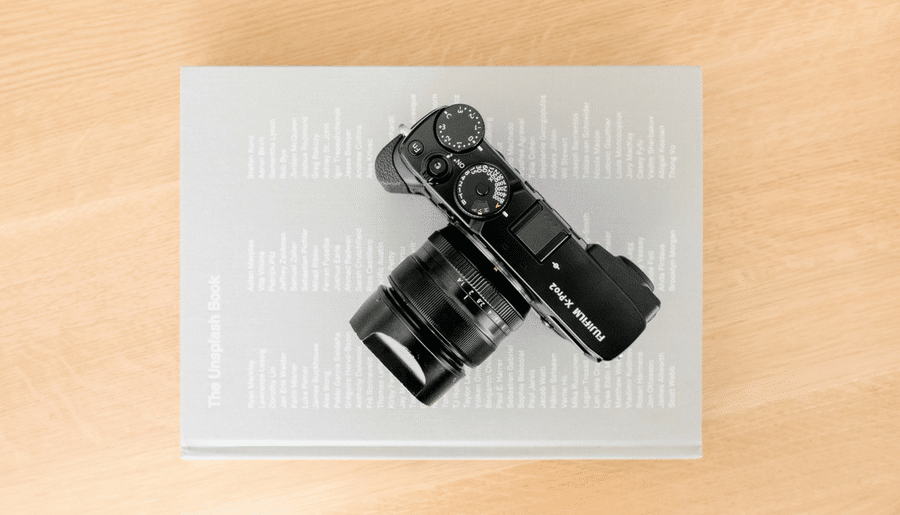 Advice from the Pros: Starting a Photography Business