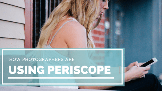 Is Periscope the next big thing?