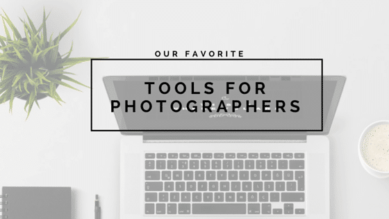 photography business, tools, email, quickbooks, accounting, studio management software