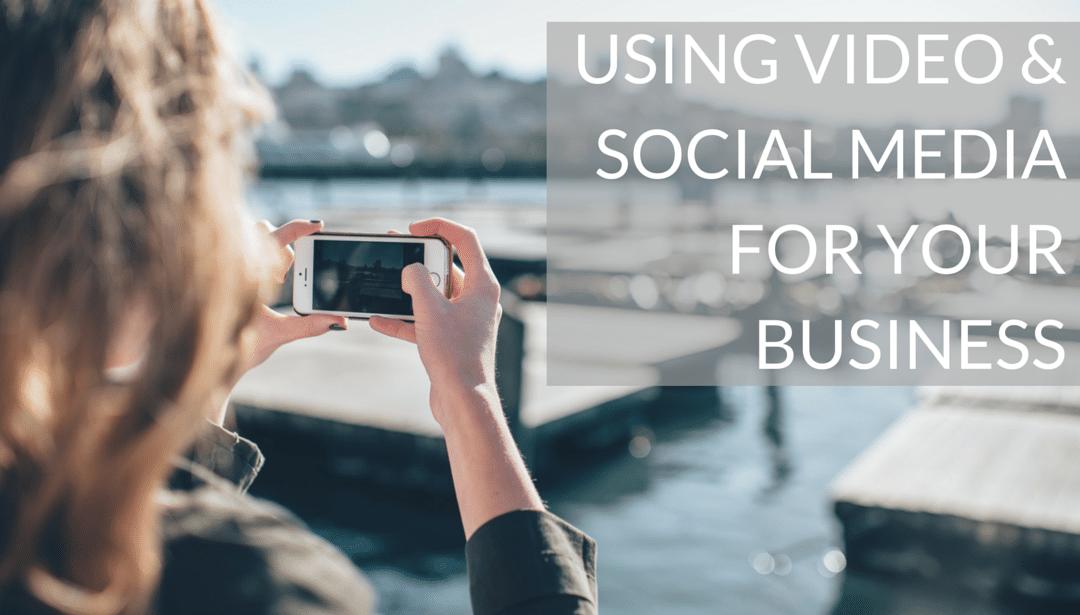 Streaming on Social Media