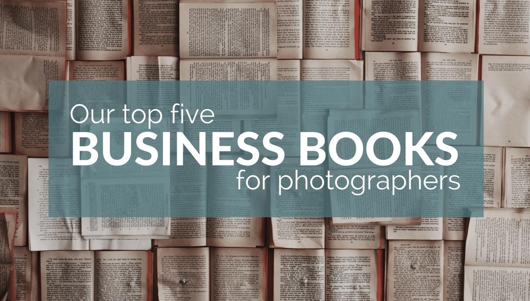 business books, photography, photographer, leadership, entrepreneur, marketing