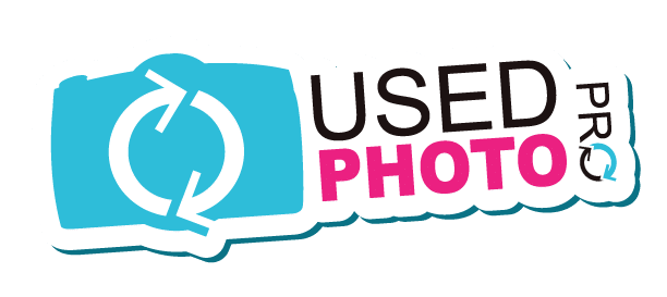 UsedPhotoPro-No-Tag-for-Light-Backgrounds (1)