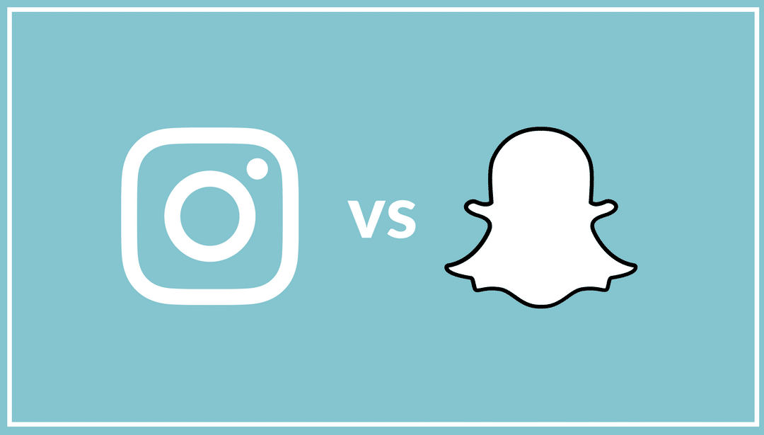 Snapchat vs Instagram Stories – Which Should You Use for Your Business?