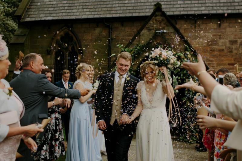 wedding questionnaire, client management, wedding photography, bride, groom