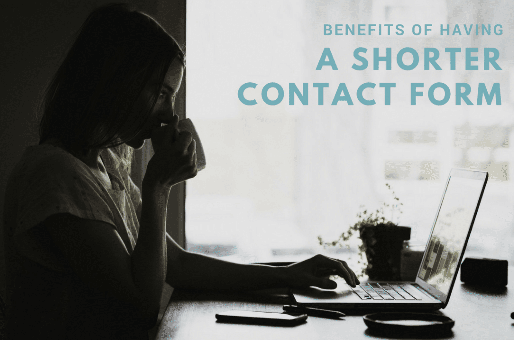 short, contact form, inquiry, business, photography, photographer, portrait, wedding
