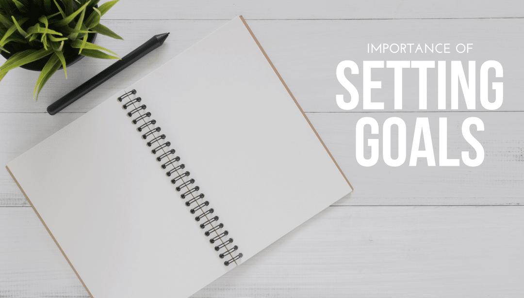 photography, business, goals, portrait, studio, resolutions