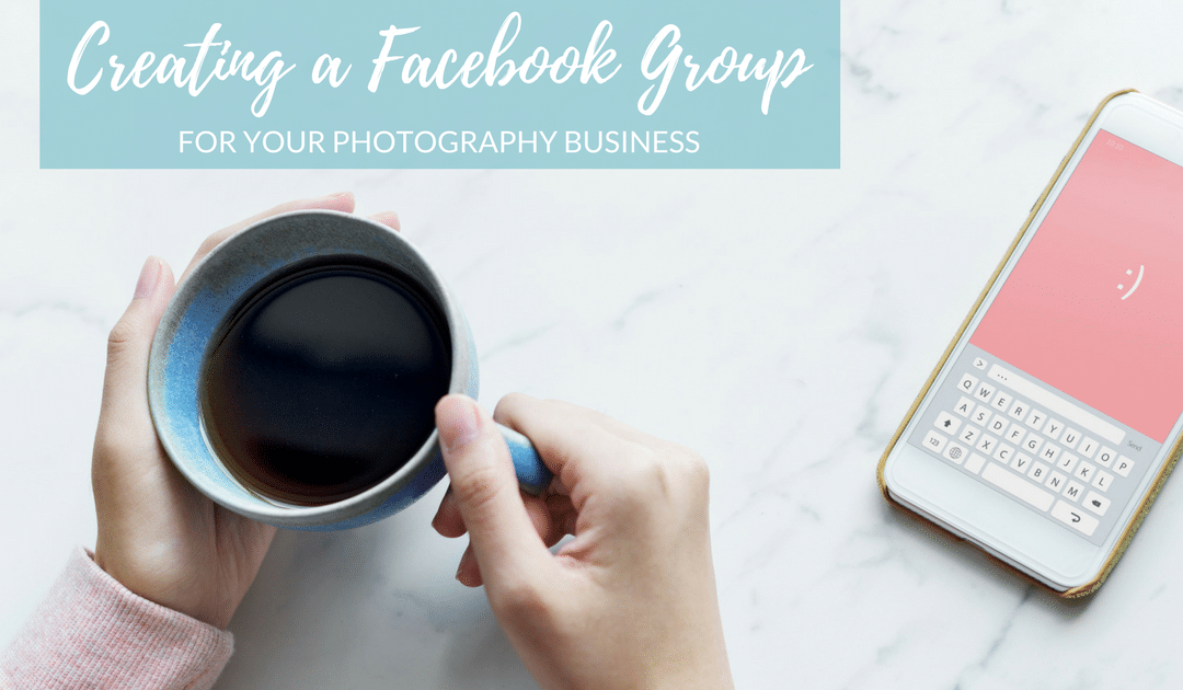facebook, group, marketing, business, photography