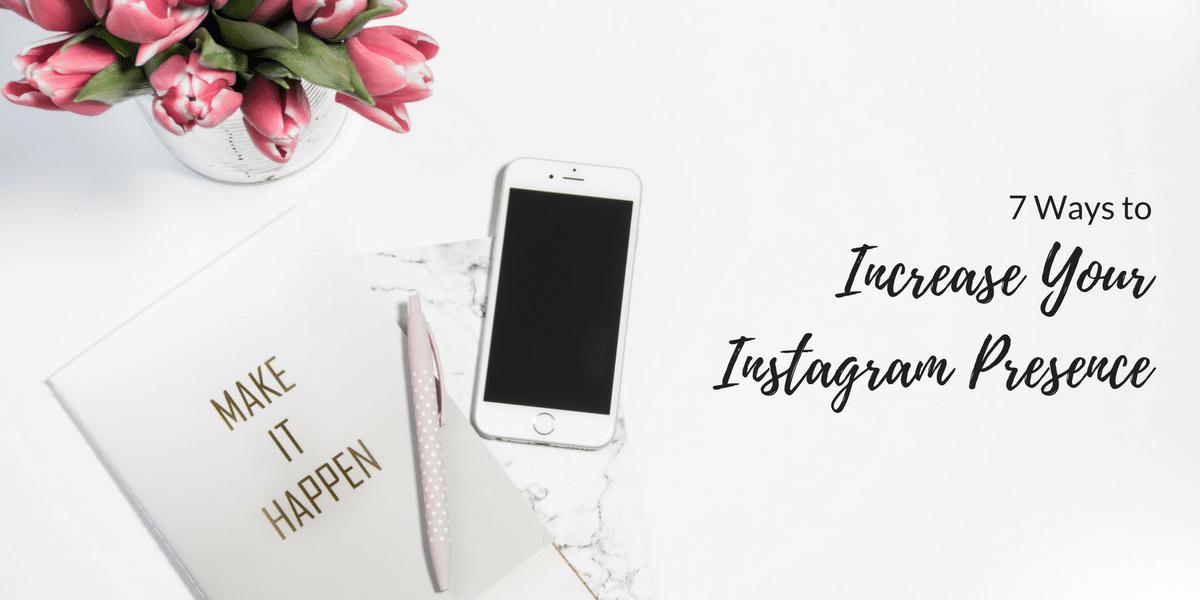 instagram, following, grow, social media