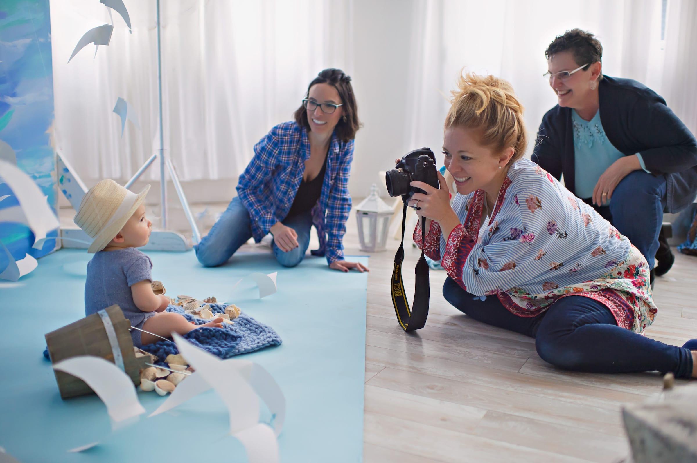 Heidi Hope Photographers