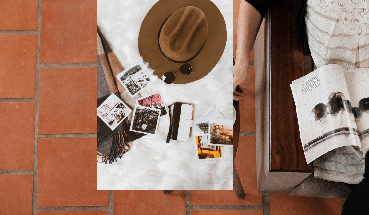 How to use Instagram Stories to grow your business.