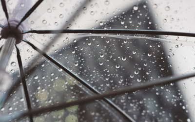What to do when the weather isn't cooperating