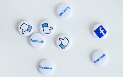 Grow and nurture your client base with a facebook group
