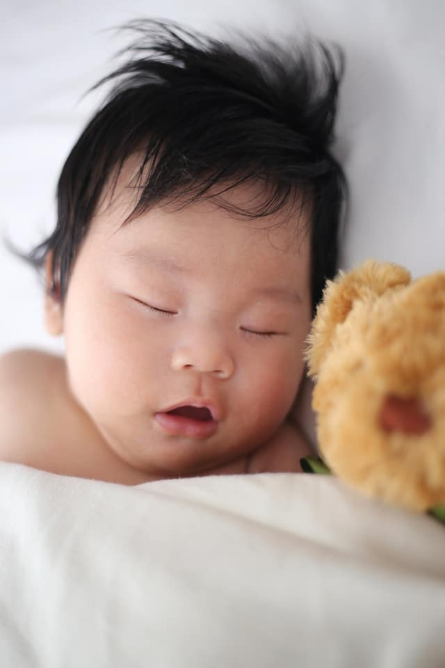 Find newborn photography questionnaires