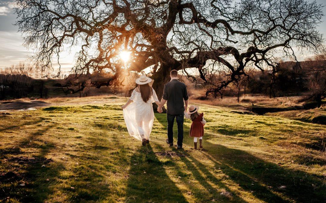 Feature Friday : Cheri Chichizola, Lifestyle Family Photographer