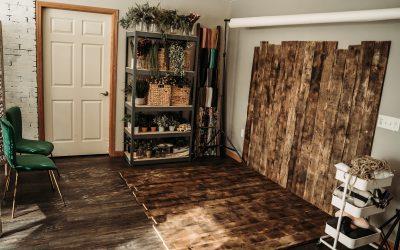 ashley herek home photography studio