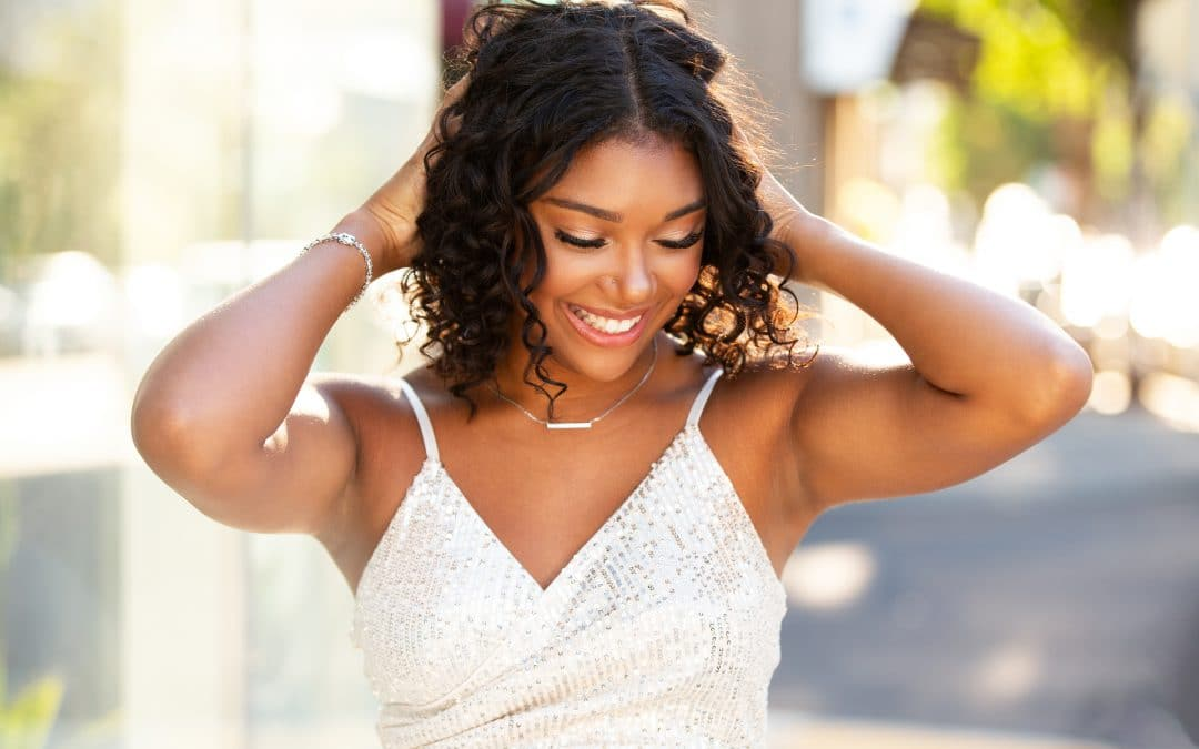 The Key to a Successful Senior Photography Business | Sean Brown