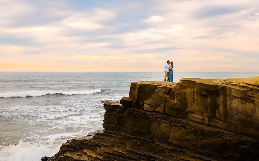 Feature Friday : Loni Brooke Modifica, Family Portrait Photographer