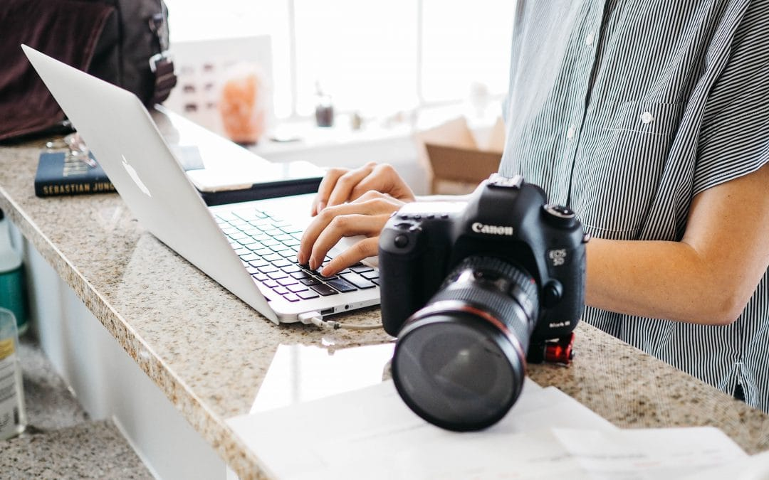 How useful are photography client questionnaires?